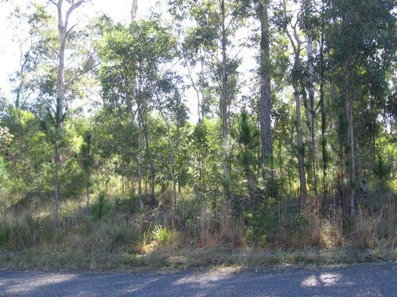 Lot 10 Swan Bay New Italy Rd, New Italy, NSW 2472