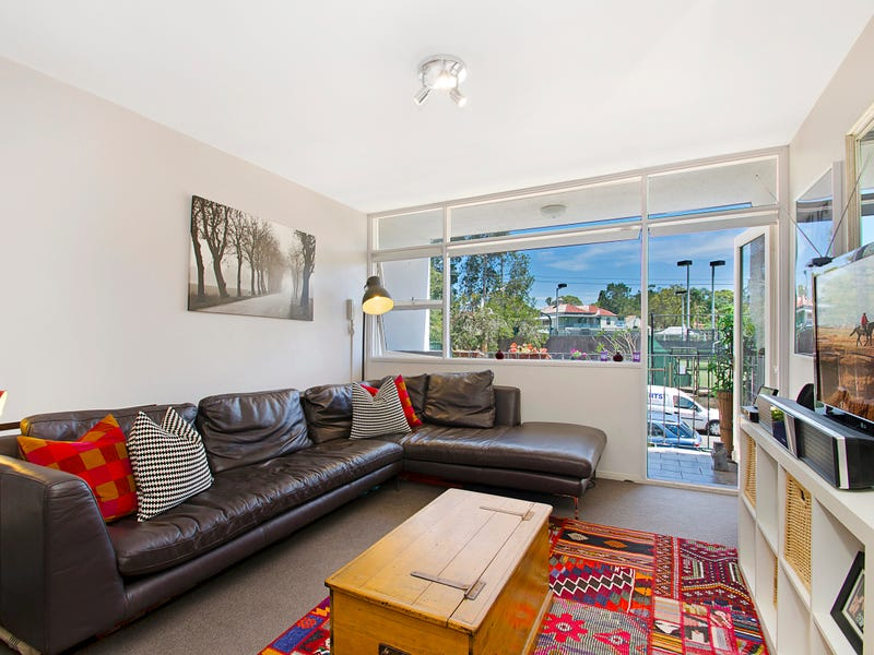 11/7 Anderson Street, Neutral Bay, NSW 2089
