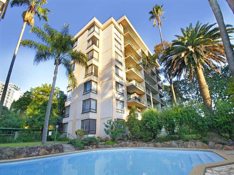 7 64 Great Western Highway Parramatta Nsw 2150 Property Details