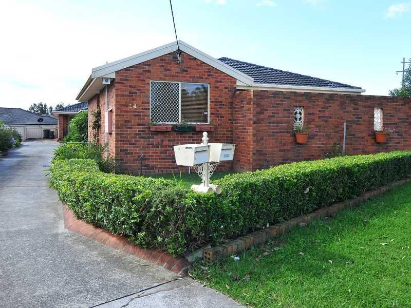 14 Unara Road, Dapto, NSW 2530