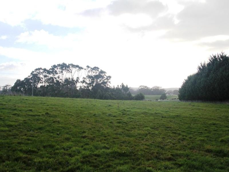 Lot 10 Mauds Road, Scotchtown, Tas 7330