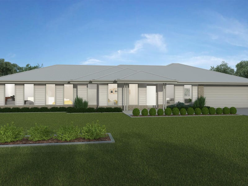 Lot 17 Proposed Road, Dungog, NSW 2420