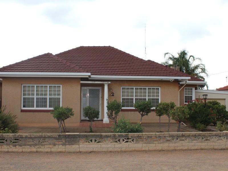 1 Searle Street, Port Pirie, SA 5540