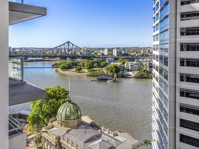 176/420 Queen Street, Brisbane City, Qld 4000