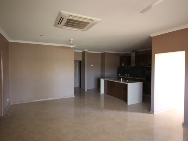 20 Denman Place, South Hedland, WA 6722