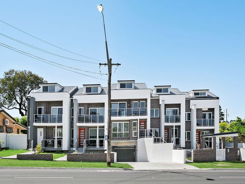 14/470 Pacific Hwy, Asquith, NSW 2077