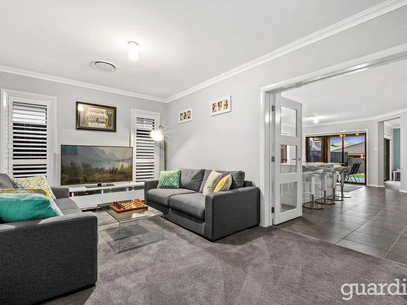 18 Mulberry Street, Riverstone, NSW 2765