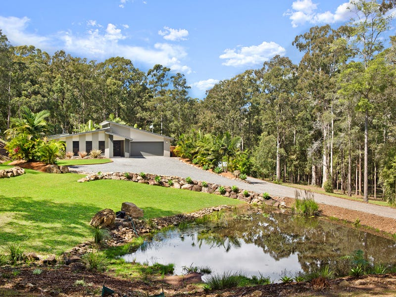 75 Tall Timber Road, Lake Innes, NSW 2446