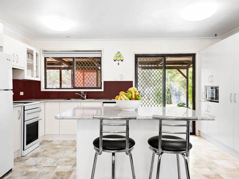 8 Glennie Street, Ellalong, NSW 2325