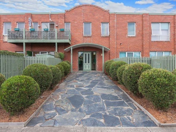 8/36 Forest Street, Whittlesea, Vic 3757