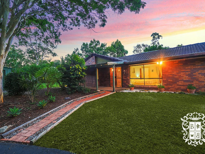 7A Warren Crescent, Deception Bay, Qld 4508
