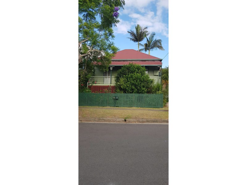 106 River Street, South Murwillumbah, NSW 2484