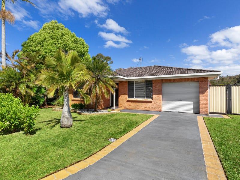 12 Wentworth Avenue, Doyalson, NSW 2262
