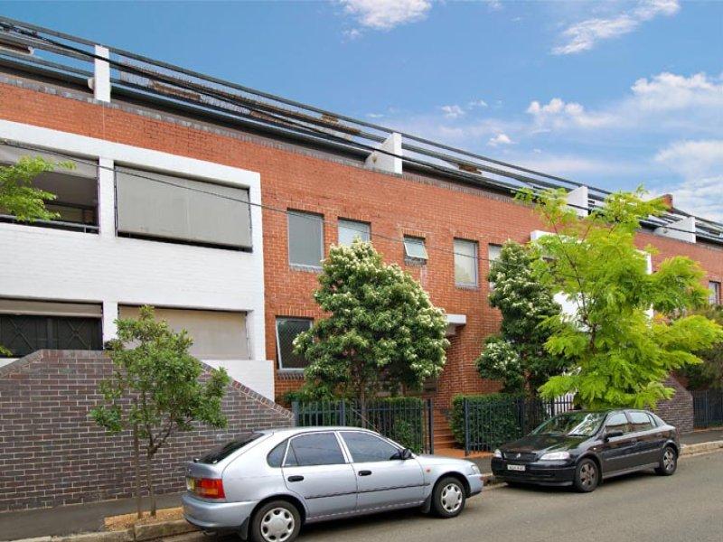 41/37 Iredale Street, Newtown, NSW 2042