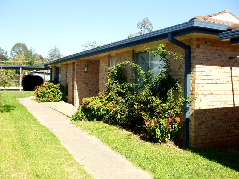 1/83 Tumut Street, Adelong, NSW 2729