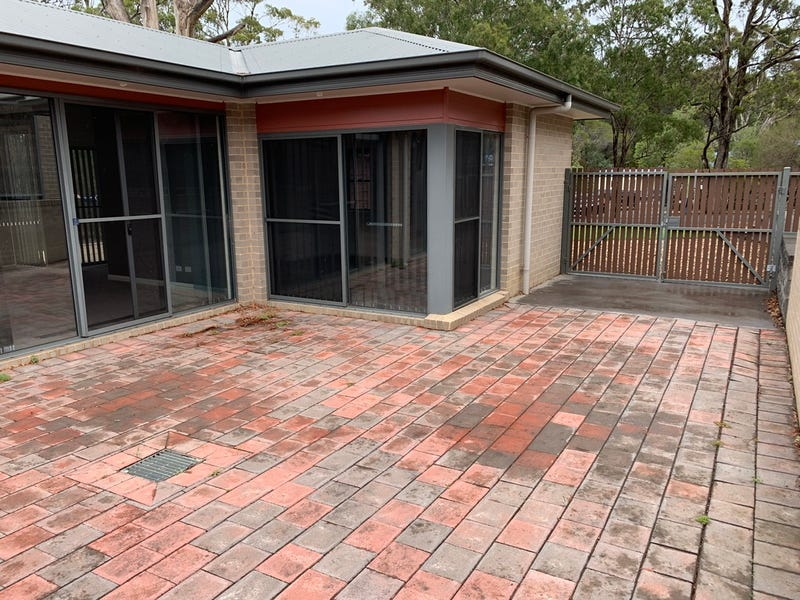 2 Fell Place, Metung, Vic 3904