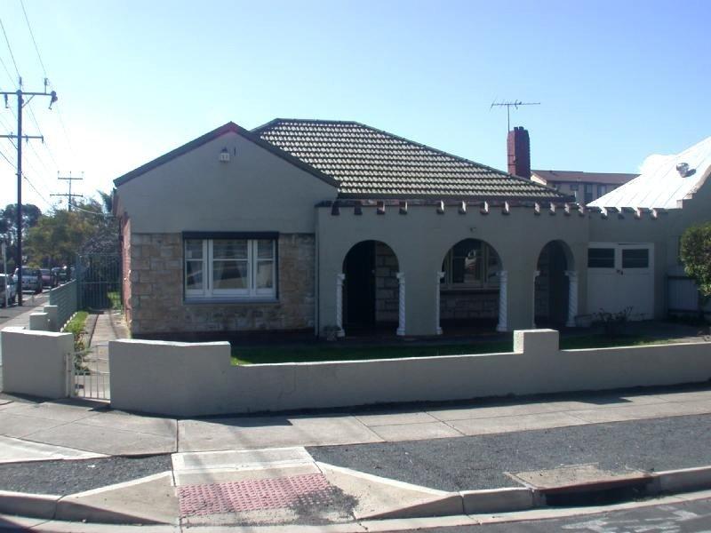 24 Everard Avenue, Keswick, SA 5035
