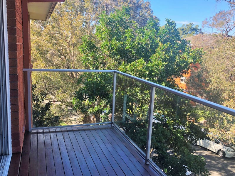 13/14 Fairway Close, Manly Vale, NSW 2093