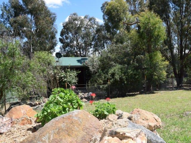9 Monteagle Street, Binalong, NSW 2584