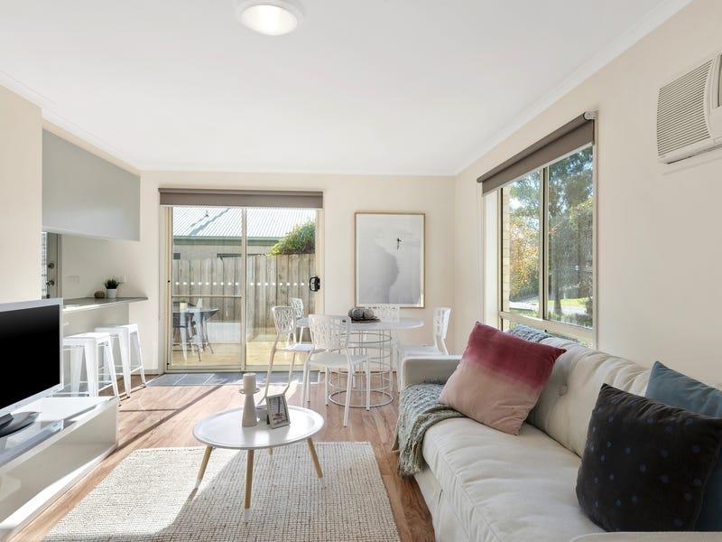 25 Belvedere Terrace, Ocean Grove, Vic 3226