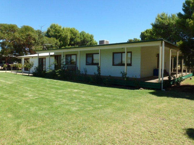 Farm 527 McDonald Road, Coleambally, NSW 2707