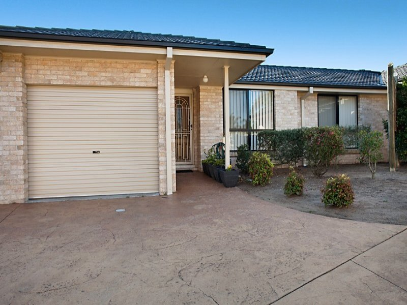 Address available on request, Thornton, NSW 2322