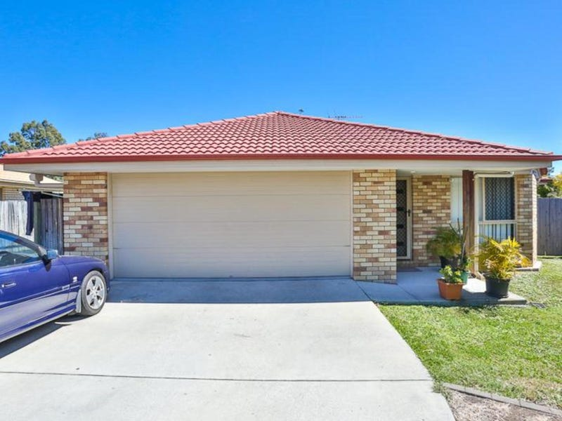 18 Sarah Close, Redbank Plains, Qld 4301