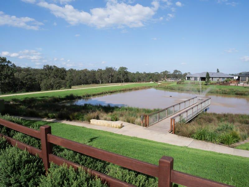 Belmont East, North Richmond, NSW 2754
