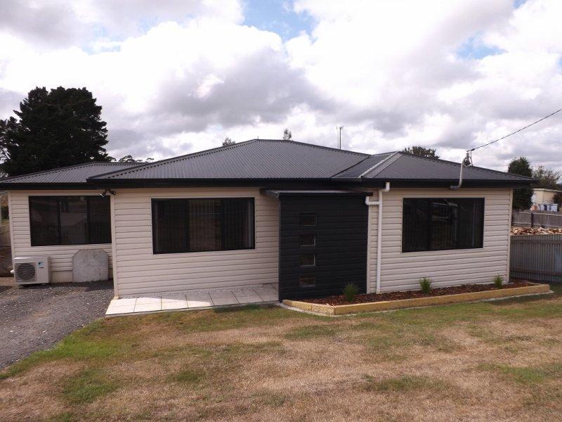 937 Ridgley Highway, Ridgley, Tas 7321