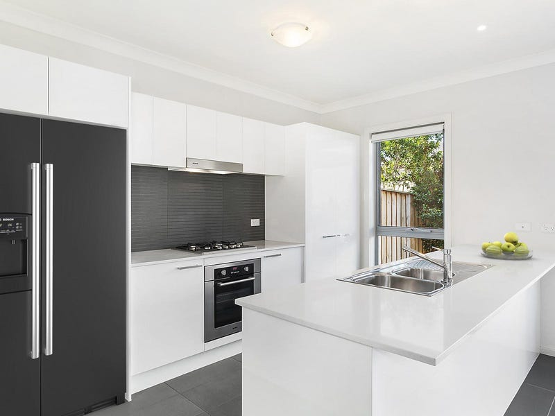 43A Antrim Drive, Elizabeth Hills, NSW 2171