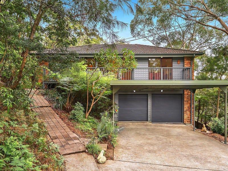 15 Kilmory Place, Mount Kuring-Gai, NSW 2080
