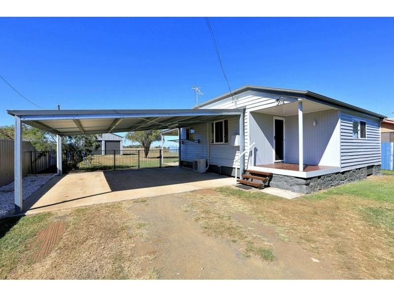 504 Elliott Heads Road, Woongarra, Qld 4670