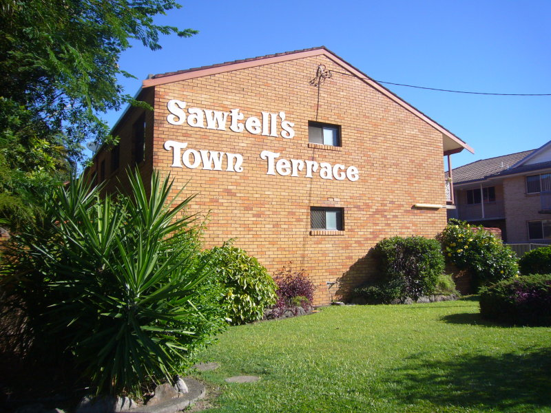 7/61 Boronia Street, Sawtell, NSW 2452