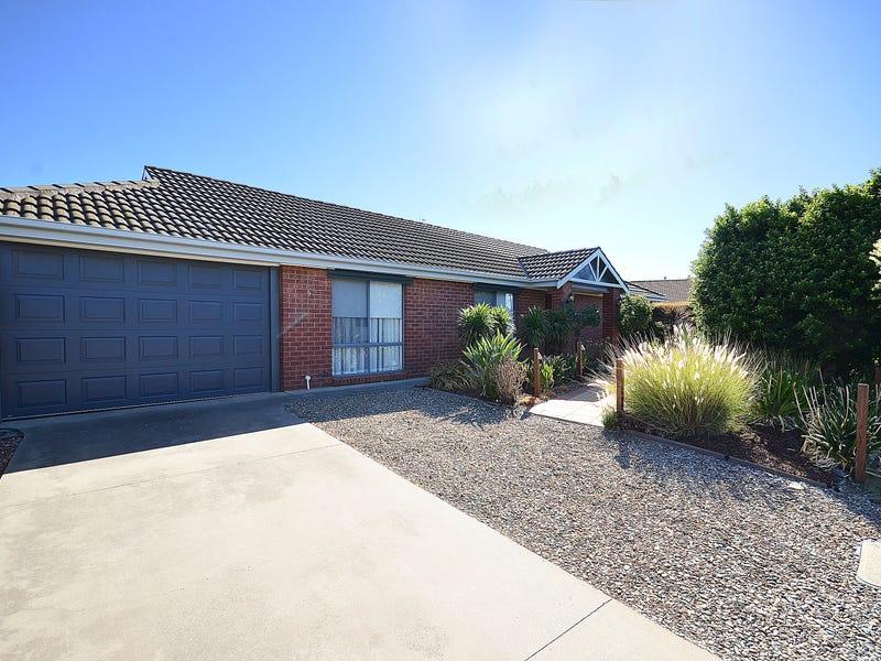 9 McLaren Drive, Moama, NSW 2731