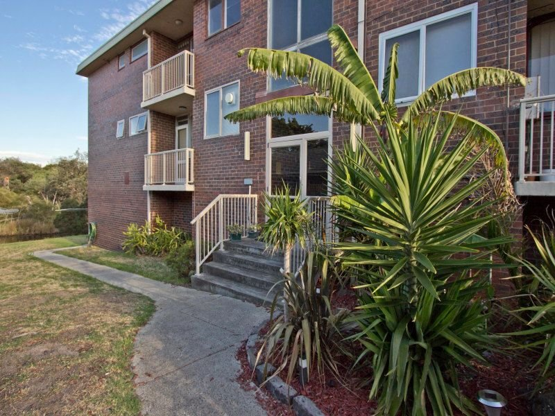 8/298 Nepean Highway, Seaford, Vic 3198