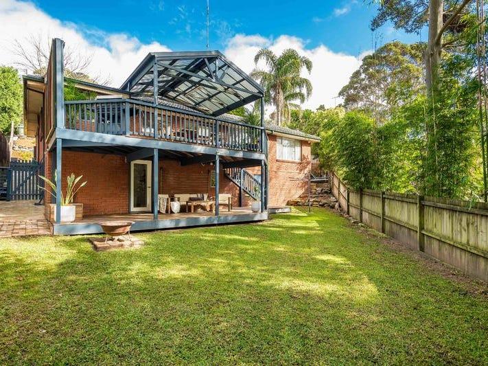 3 Japonica Place, Loftus, NSW 2232