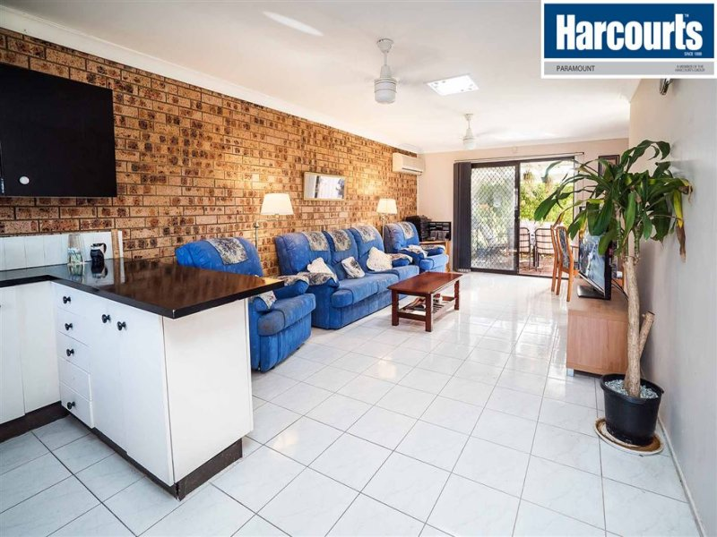 22/226 Harrow Road, Glenfield, NSW 2167