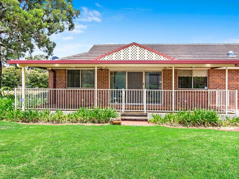 143 Willeroo Drive, Windsor Downs, NSW 2756