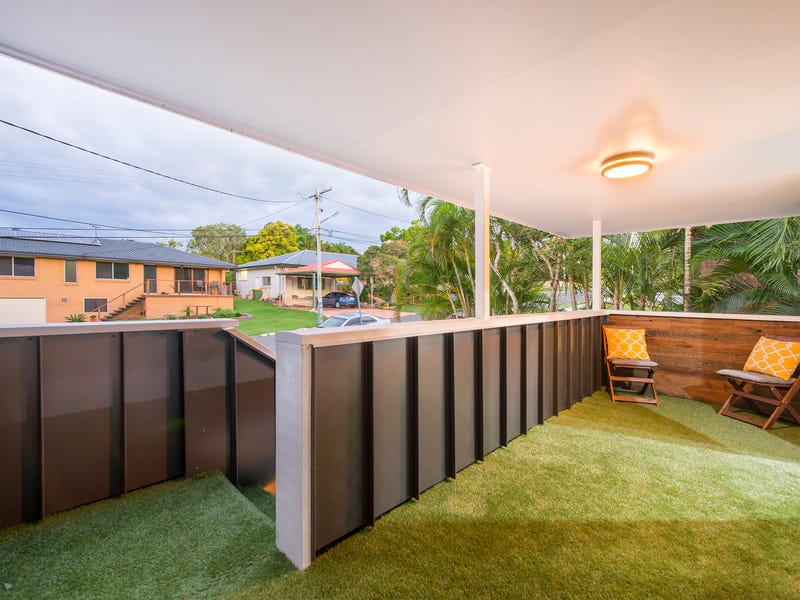 14 Denny Way, Rochedale South, Qld 4123