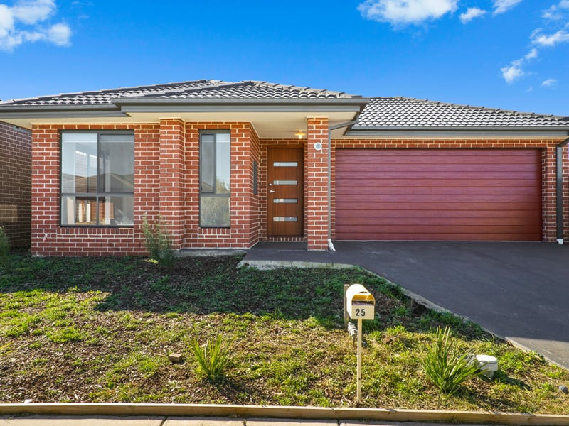25 Limelight Street, Tarneit, Vic 3029