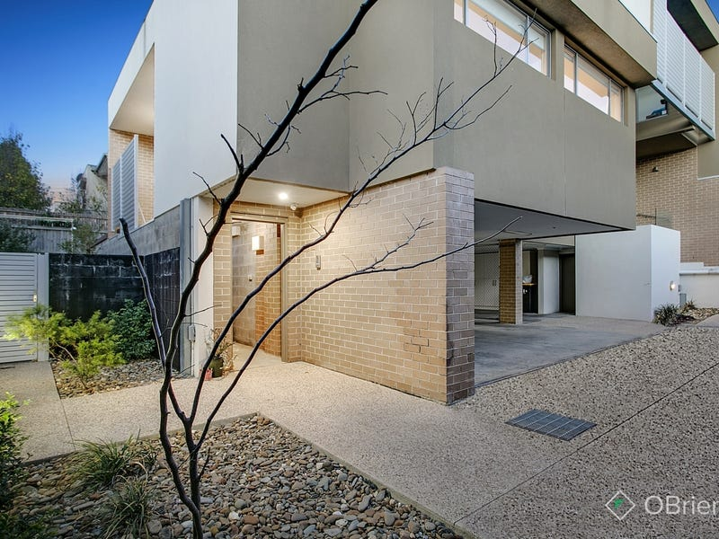 6/1 Embankment Grove, Chelsea, Vic 3196