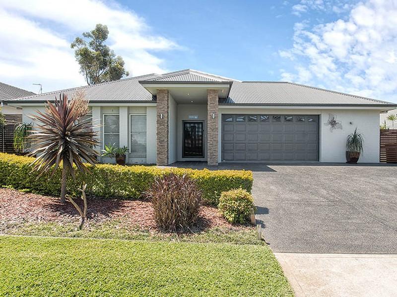 7 Kapalua Crescent, Medowie, NSW 2318