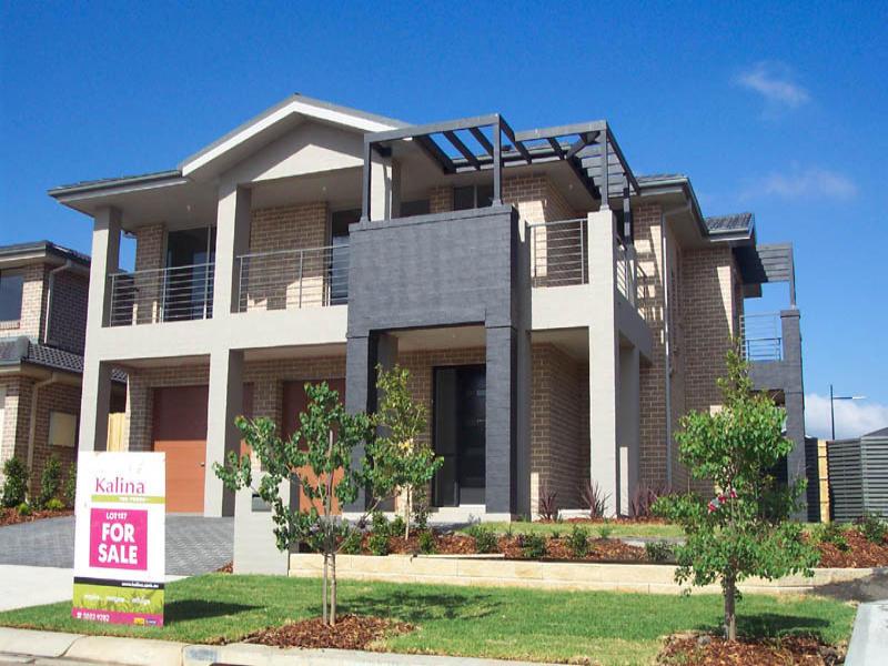 127 Ulmara Avenue, The Ponds, NSW 2769