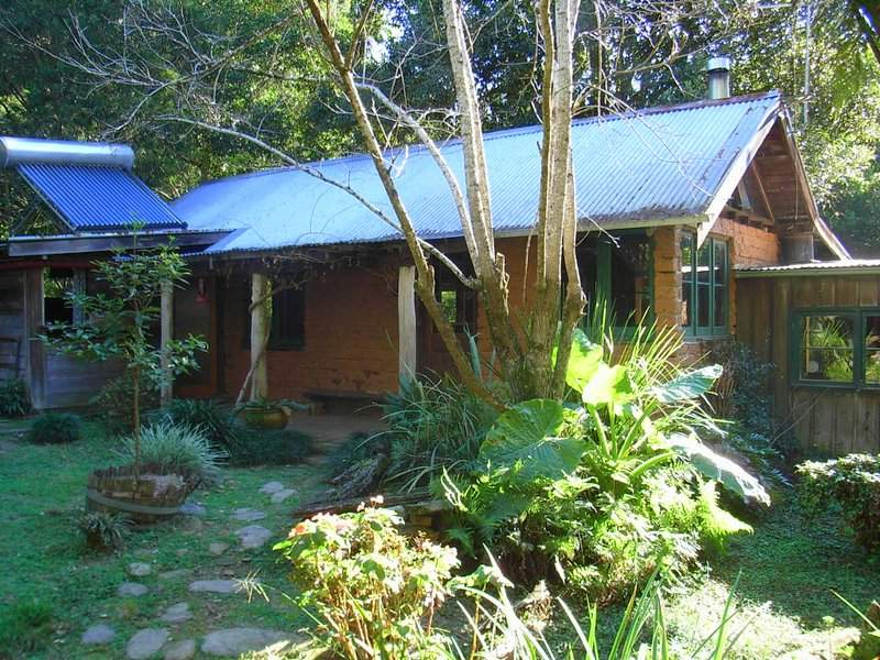 1245 Kalang Road, Bellingen, NSW 2454