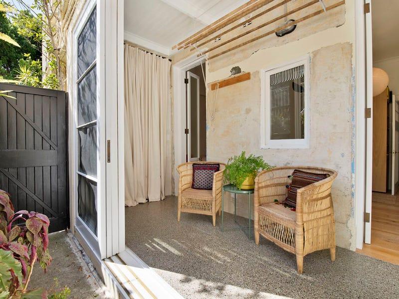 2/241 Old South Head Road, Bondi, NSW 2026