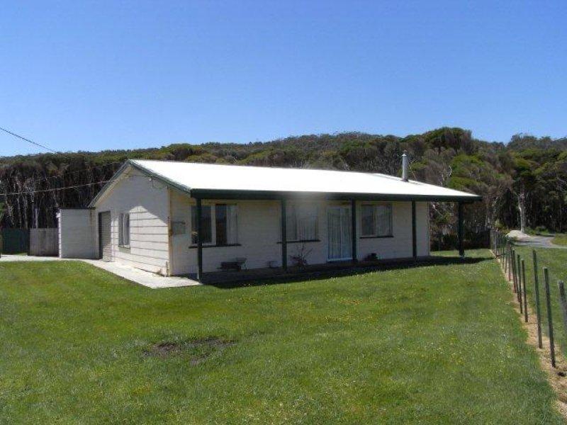 46 Top Farm Track, Granville Harbour, Tas 7469