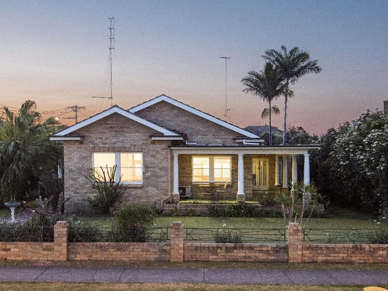 35 Queen Street, Grafton, NSW 2460