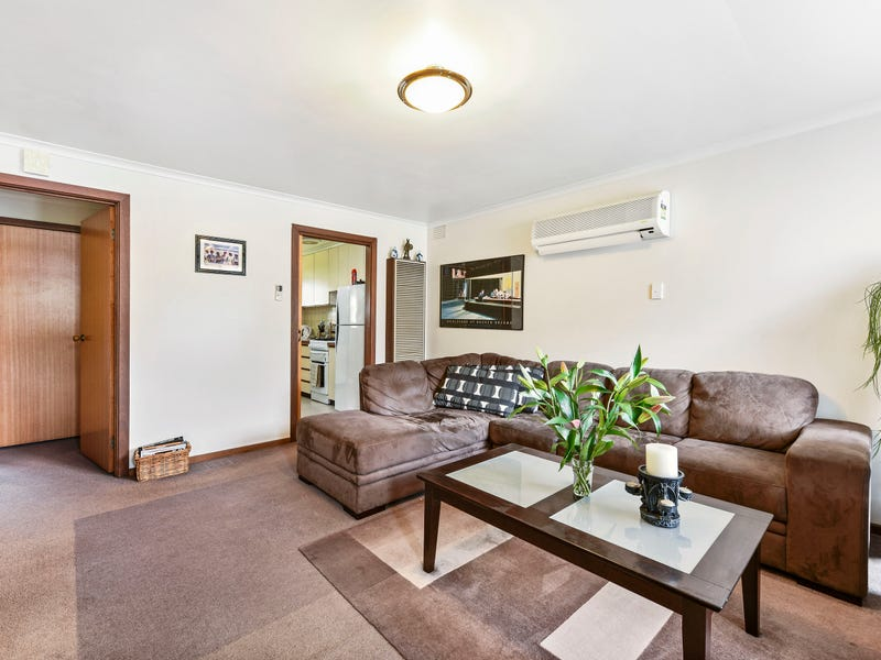 6/94-96 Oban Road, Ringwood North, Vic 3134