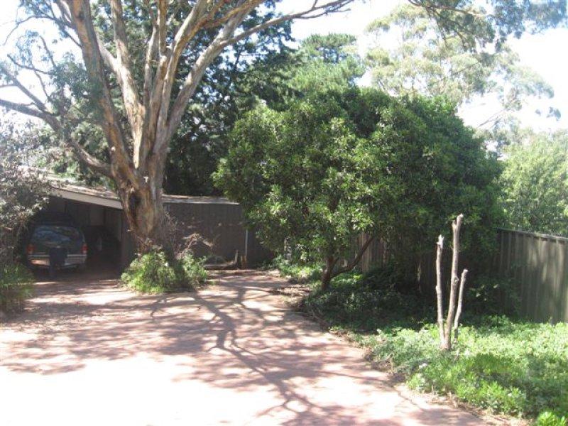 35 CATHCART, Goulburn, NSW 2580