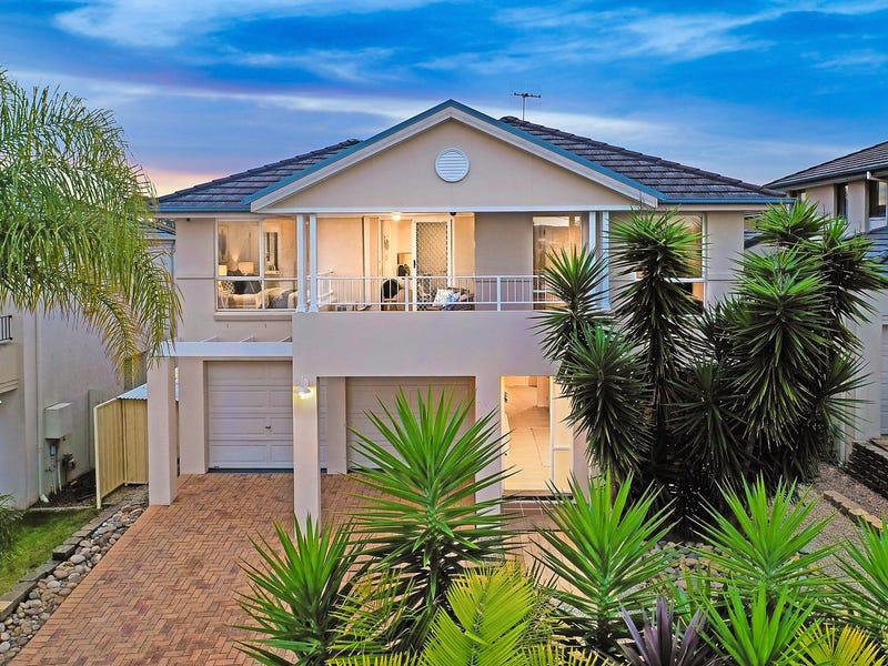 252 Warnervale Road, Hamlyn Terrace, NSW 2259